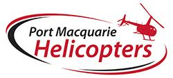 Helicopters logo