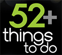 52Things To Do