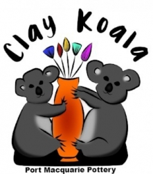 thumb_Clay Koala logo