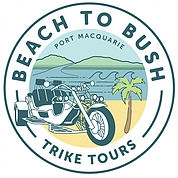 beach-to-bush-trike-logo