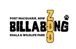 bz billabong zoo logo small